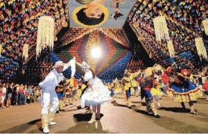 caipira festa junina, festa junina origem, imagem festa junina, musica festa junina, quadrilha festa junina, roupa festa junina, roupas festa junina, vestido festa junina