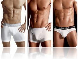 briefs cuecas calvin klein1 O que significa isso em português? What does it mean in Portuguese?   Clothing