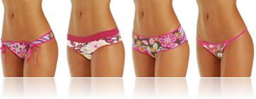 calcinhas panties briefs underpants O que significa isso em português? What does it mean in Portuguese?   Clothing