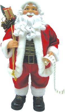 papai noel, feliz natal, merry christmas, xmas, santa claus, decoração