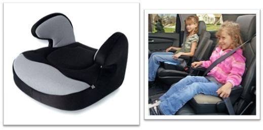 booster seat, assento para criança, carro, meninas, cinto de segurança