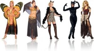 fantasia de carnaval de borboleta, dança do ventre, felina, mulher gato e cinderela