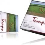 papel ofício A4 tempo, made in argentina, argentina celulose