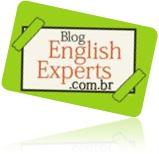 blog english experts dicas, gramáticas, traduções para aprender inglês