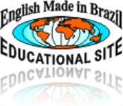 english made in brazil apresenta didáticas, exercícios e teorias para profissionais de língua inglesa