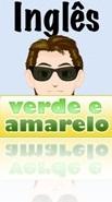 inglês verde e amarelo, dicas de gramática e vocabulário inglês para brasileiros