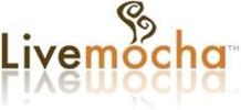 curso grátis de idioma inglês francês espanhol alemão italiano chinês português online livemocha