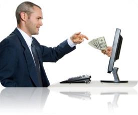 "online banking Dicas de inglês: diferenças entre ""on line"", ""online"" e ""on line"""