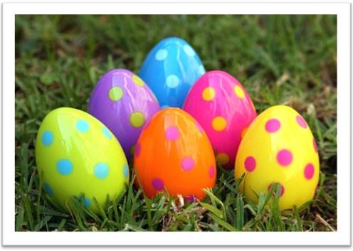 ovos da páscoa, easter eggs, ovos coloridos