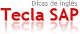 tecla sap dicas de inglês para tradutores e aprendizado de inglês online