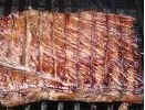 broil grelhar carne meat beef