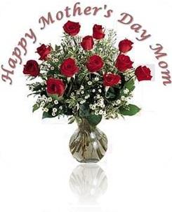 homenagem ao happy mothers day mom feliz dias das mães mamãe