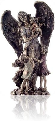 dia das mamãe, mães, mainhas, mãezinha, mothers day, mom, mum, angels, anjos da guarda