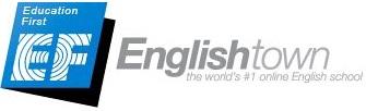 idioma, inglês, english, englishtown, ef, logo, online, cursos, sorteio, brindes