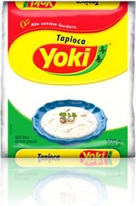 tapioca, yoki, prato, bolo, mingau, índio, mandioca, macaxeira, aipim, raízes