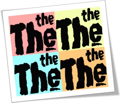 uses of the article the in english, usos do artigo definido the em inglês