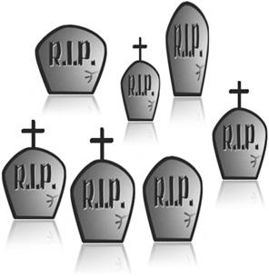 cemitérios necrotérios túmulos cruz jazigos