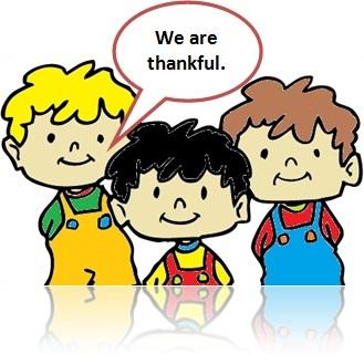 meninos estudantes universitários crianças guris moleques meninada jovens thanksgiving days