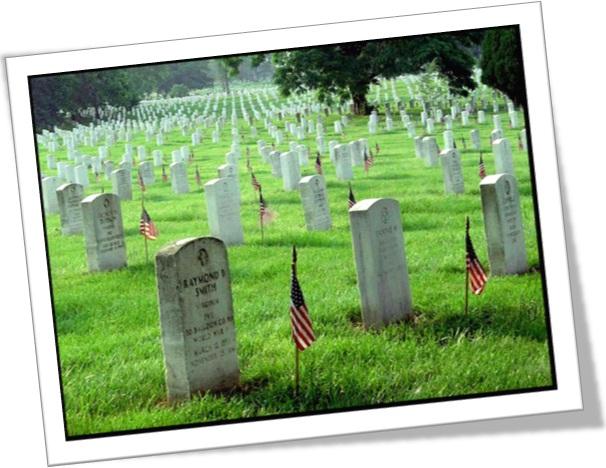 cemitério, cemetery, dia dos mortos, dia de finados, the day of the dead