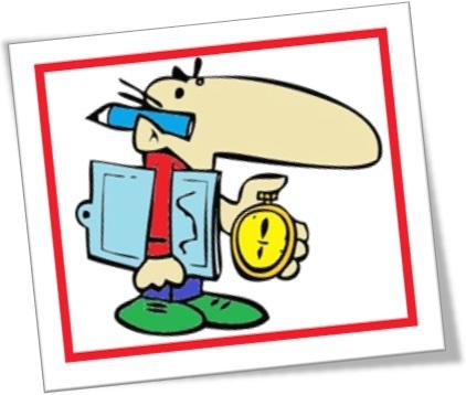 homem usando relógio, gerente, marcador de tempo, caneta na orelha