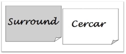 modelo de flash card com palavras, flash cards para memorização de idioma