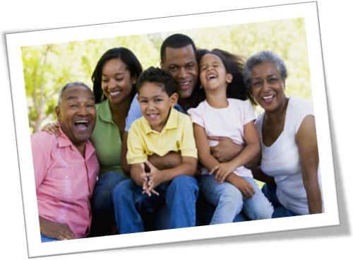 pai, mãe, filhos e avós, father, mother, grandfather, grandmother