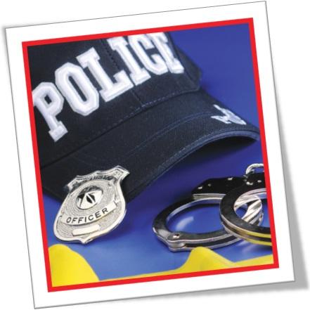 police officer, policeman, policial, polícia, tira, gambé