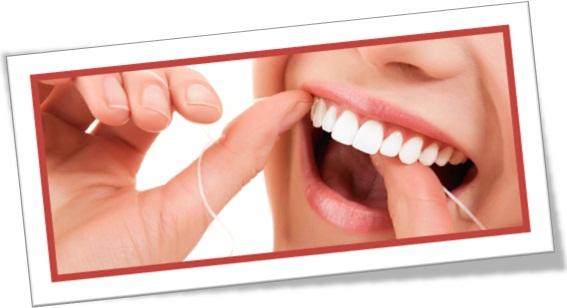 boca, dentes, escova de dente, escovação, brush teeth, mouth