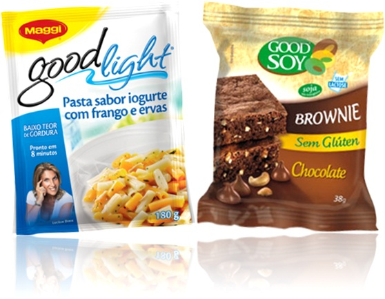 adjetivos ingleses, pasta sabor iogurte com frango e ervas good light maggi e brownie de chocolate good soy