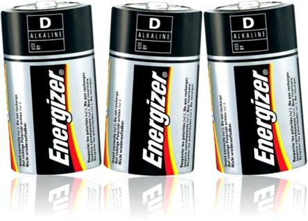 pilhas alcalinas energizer max, baterias, carga, não recarregável
