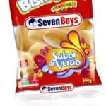 pão pãozinho bisnaguinha seven boys vitaminada panco