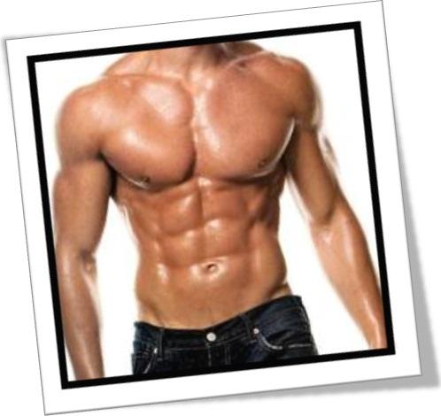 six pack abs, barriga de tanquinho, abdômen sarado, homem forte, peitoral