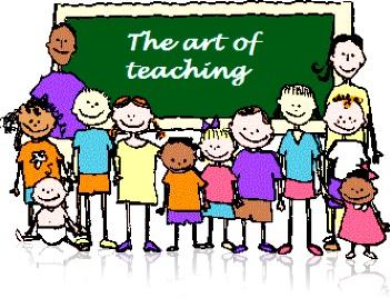 a arte de ensinar, the art of teaching, estudantes, alunos, quadro de giz, crianças, meninos e meninas, adolescentes, sala de aula