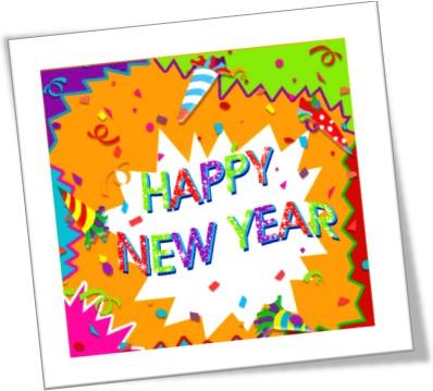 happy new year, feliz ano novo, reveillon, festas, jantar, 2012, mensagem, sms, ano velho, cartão