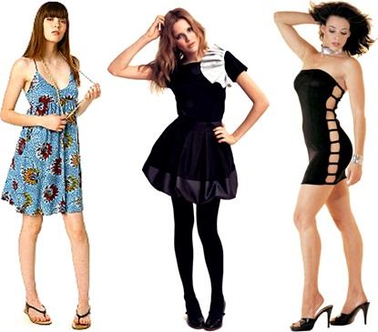 roupas femininas, saída de praia, beach dress, saia balonê, balloon skirt, tubinho, mini tube dress