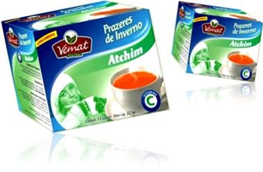 xícara, chá, vemat, atchim, prazeres, inverno, mulher, frio, resfriado, espirrar, espirro