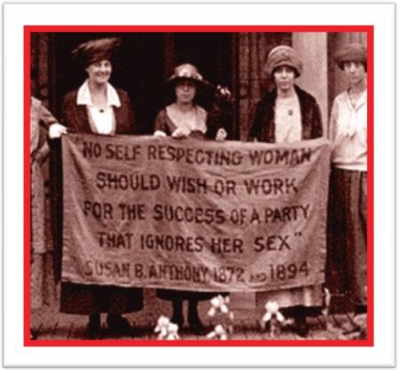 protesto, greve, dia internacional da mulher, direitos das mulheres