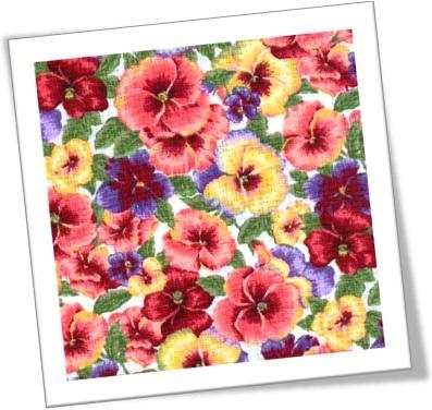 tecido, floral, fabric, florido, patterns, padronagem, roupas, moda