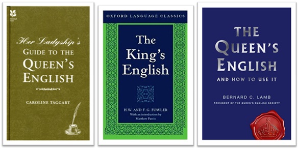 livros, the queen's english, the king's english books, inglês da rainha, inglês do rei