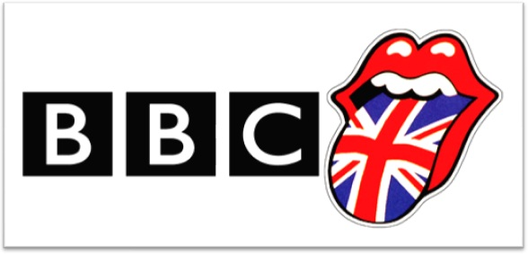 british broadcasting corporation, BBC, received pronunciation, accent