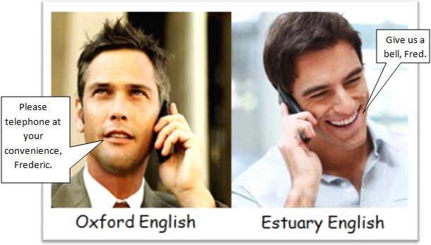 oxford english, estuary english, homem, telefone, celular, executivo, escritório