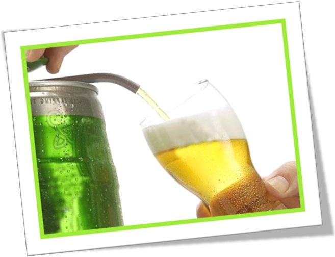 colarinho de cerveja, beer head, chope, bebida alcoólica, alcoholic drinks
