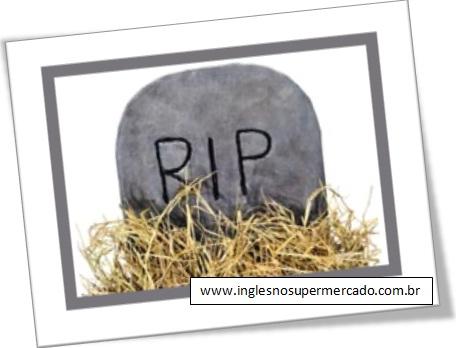 halloween, cemitério de papel, backyard cemetery, dia das bruxas, decoração