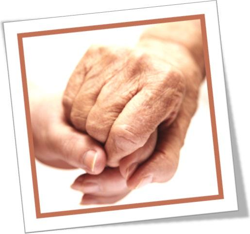 old hand, macaco velho, slang, gírias, expressões idiomáticas, idioms