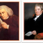 dictionary, dictionaries, inglês, britânico samuel johnson, norte-americano noah webster
