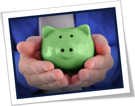 piggy bank, money box, cofrinho de moeda, porquinho cofrinho