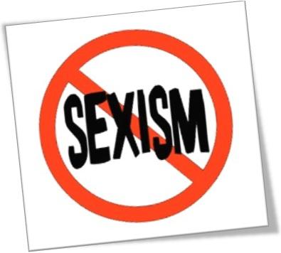 sexism, sexismo, linguagem, inglês, politicamente correto, idioma