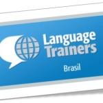 escola language trainers brasil, escolas de idiomas, inglês