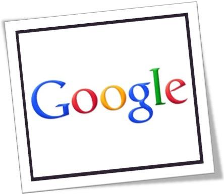 site de pesquisa logotipo buscador google search internet
