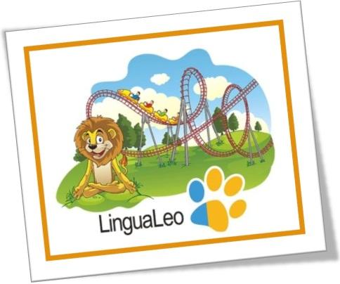 lingualeo portal, idioma, inglês, língua, aprender inglês online